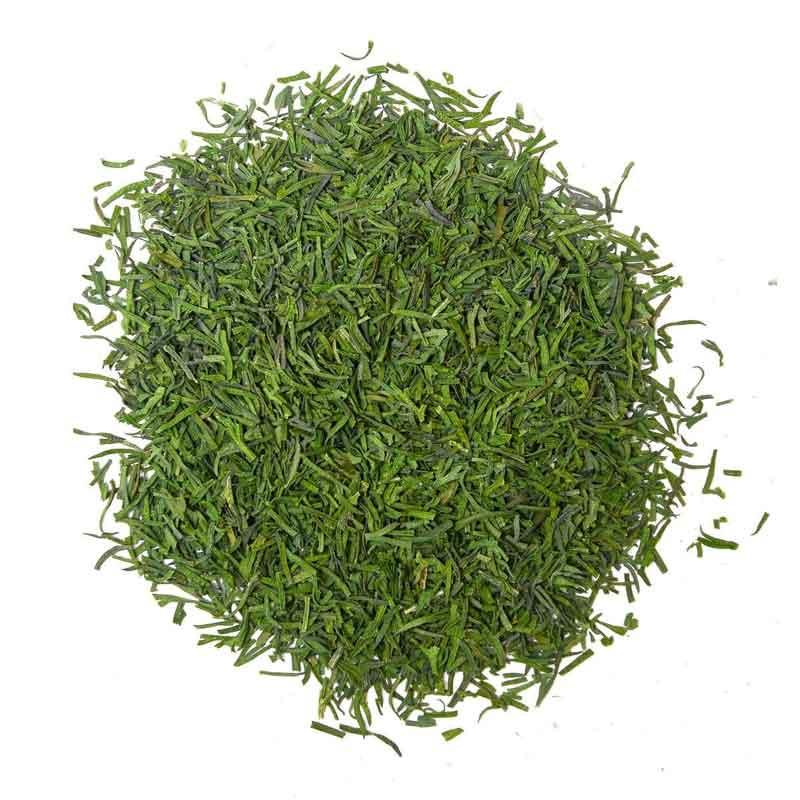 Dill Herb (500g)