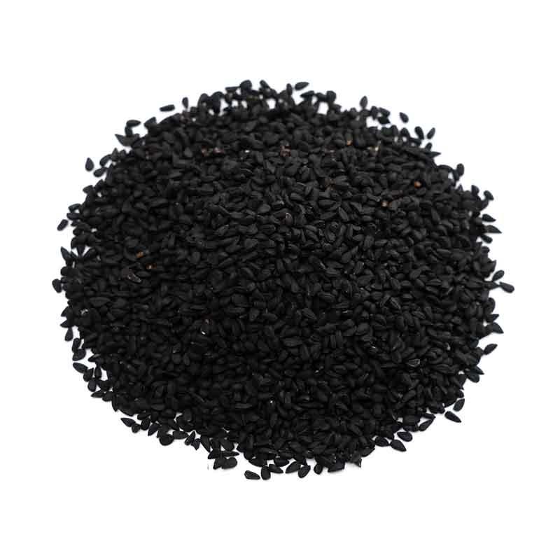 Nigella Seed (410g)