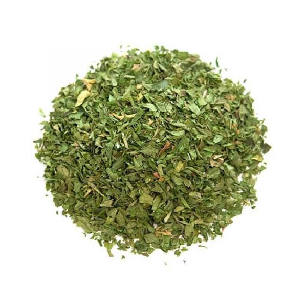 Dried Parsley (135g)