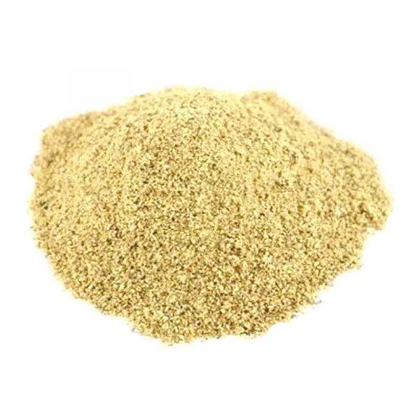 Fine Ground White Pepper (454g)