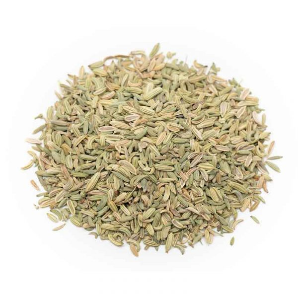 Fennel Seed (350g)