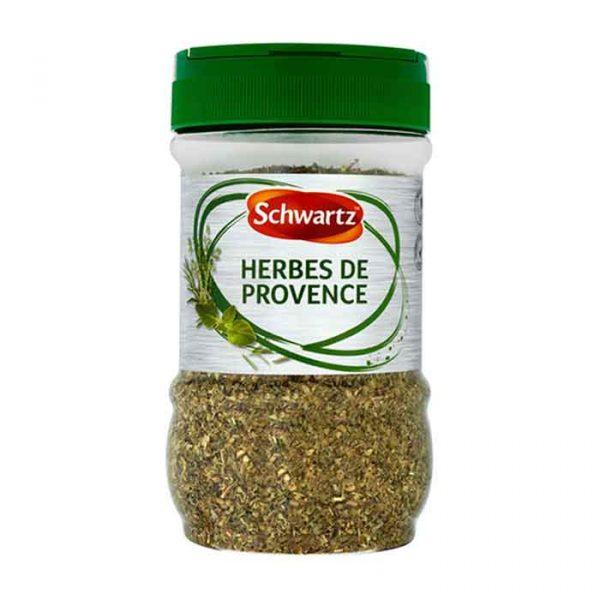 Schwartz Herb Province (130g)