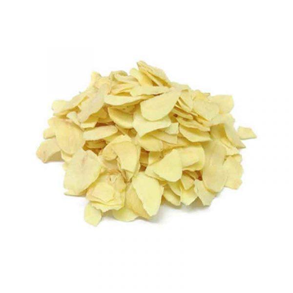 Schwartz Garlic Chip (550g)