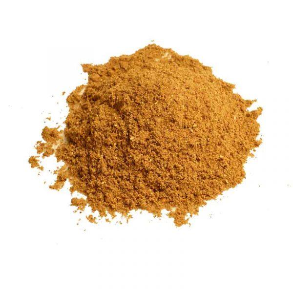 Garam Masala (500g)