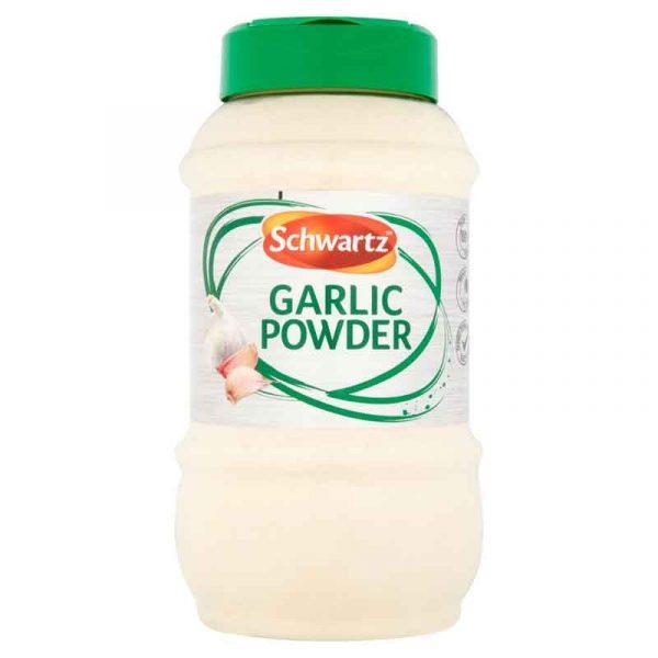Schwartz Garlic Powder (520g)