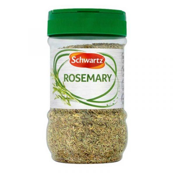 Schwartz Rosemary (205g)