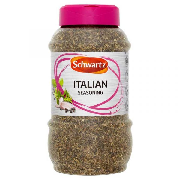 Schwartz Italian Seasoning (190g)