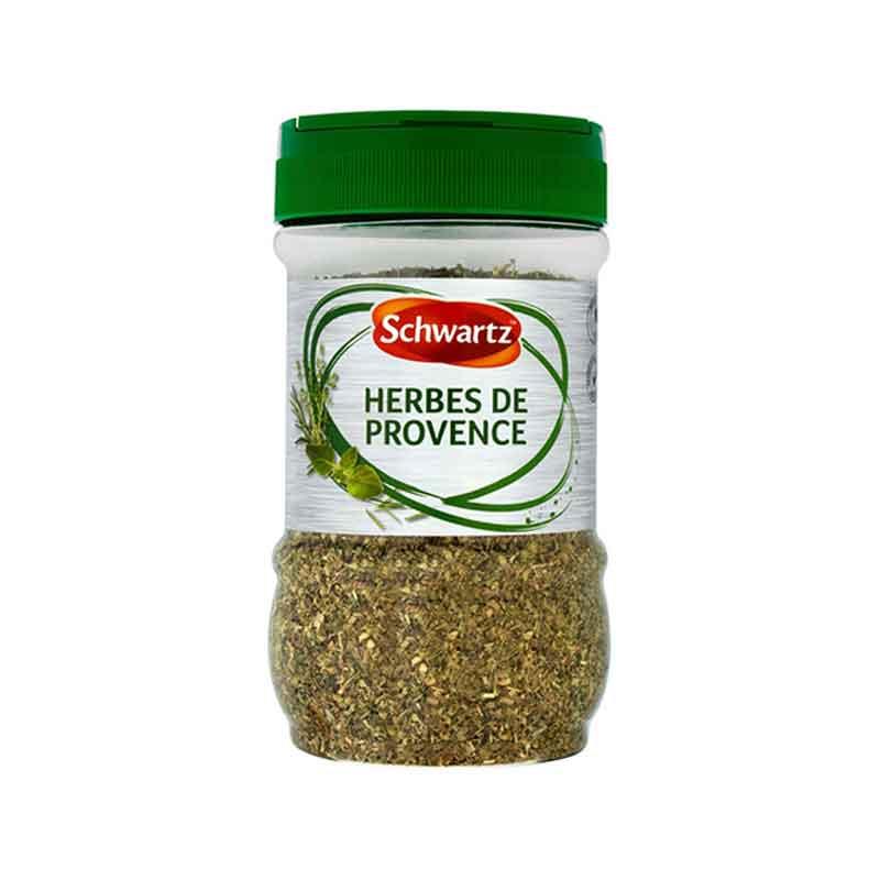 Schwartz Herb Provence (130g)