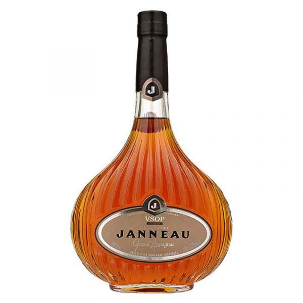 Janneau Traditional VSOP (70cl)