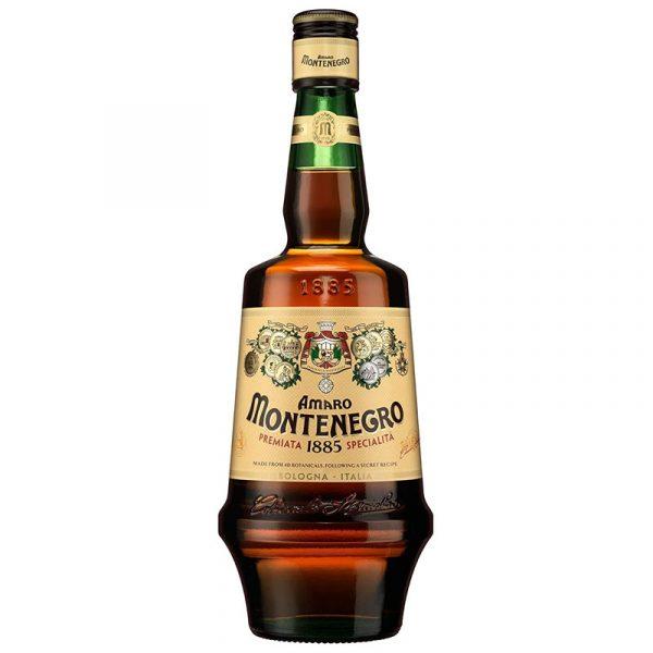 Amaro Montenegro Bitter (70cl)