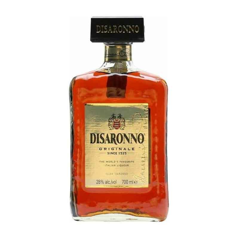 Amaretto Disaronno (70cl)
