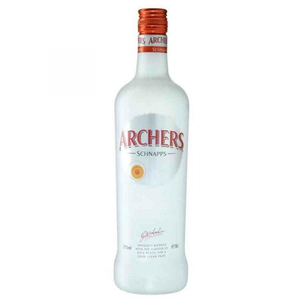 Archers Aperitif (70cl)