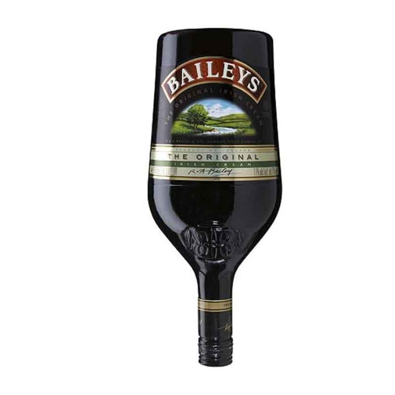 Baileys Cream Liqueur (1.5L)