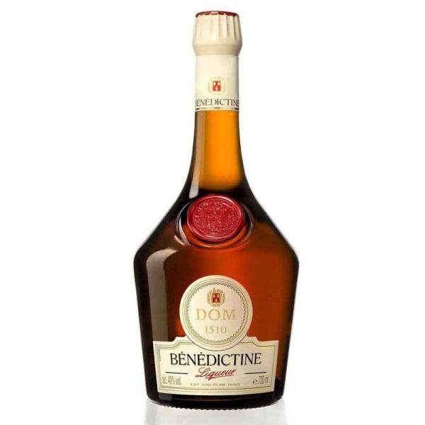 Benedictine Liqueur (70cl)