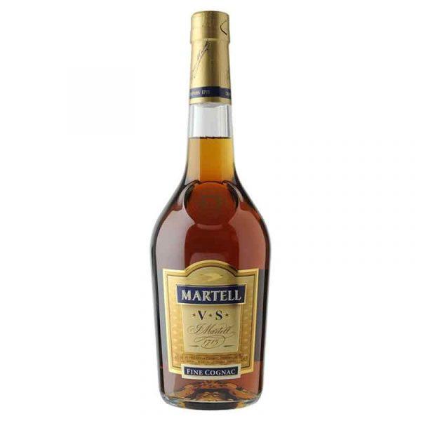 Martell VS Brandy (70cl)