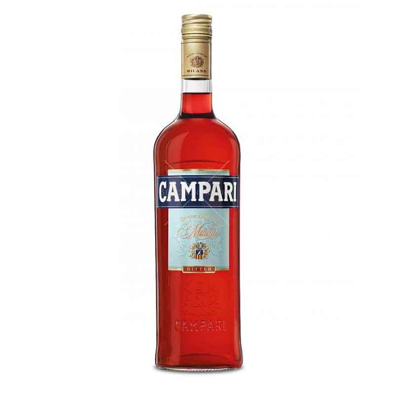 Campari Aperitif (70cl)