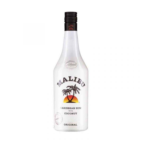 Malibu Rum (70cl)