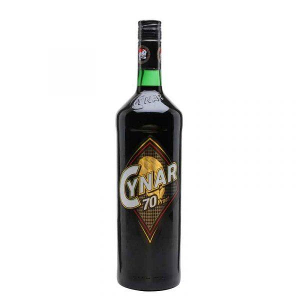 Cynar Bitter (70cl)