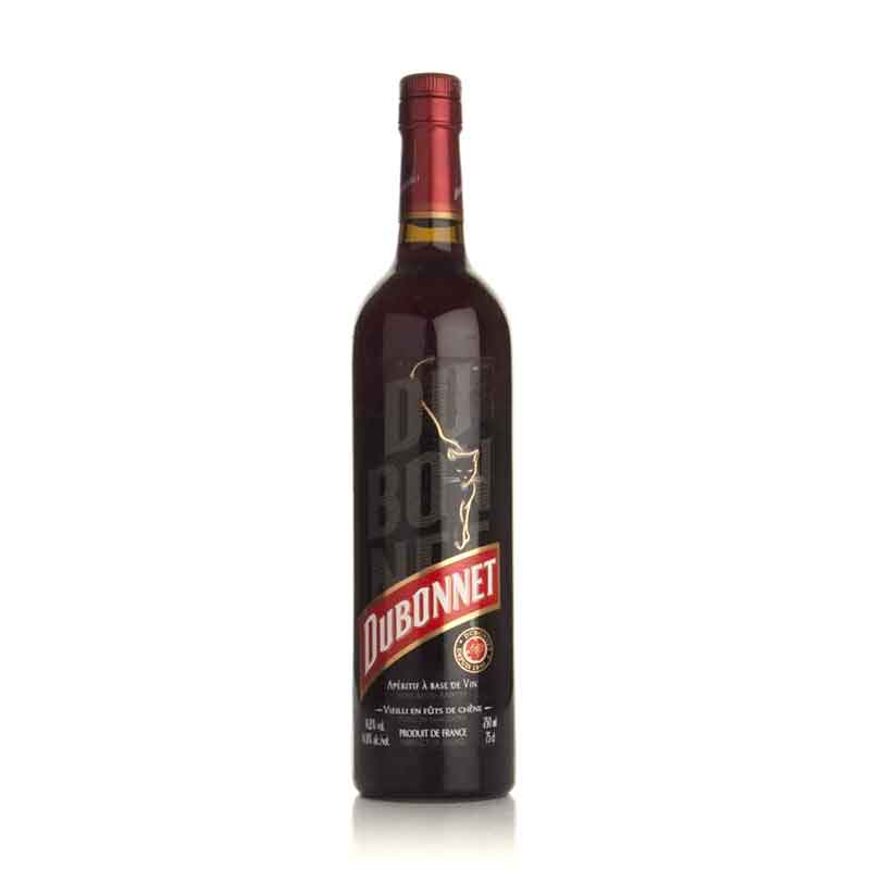 Dubonnet Liqueur (75cl)