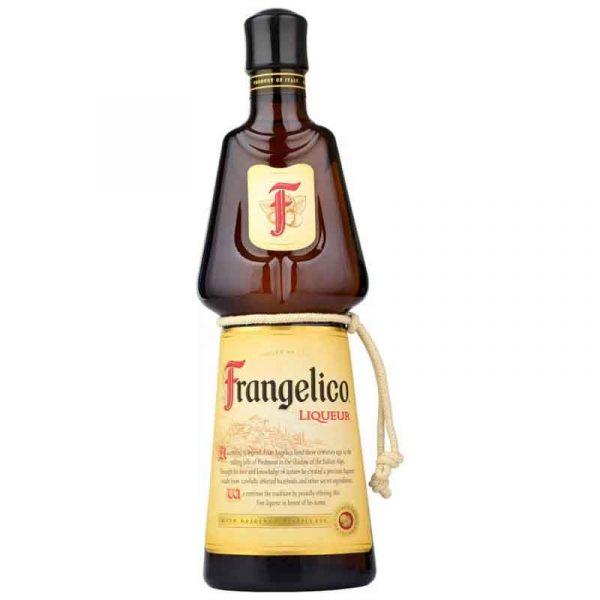 Frangelico Liqueur (70cl)