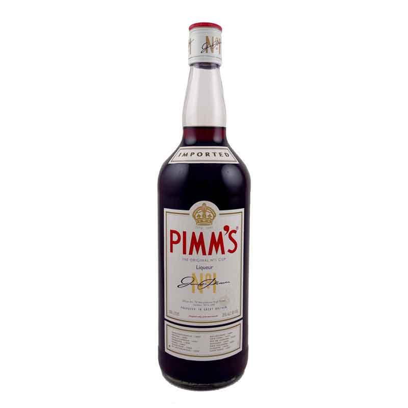 Pimms No1 (1.5L)