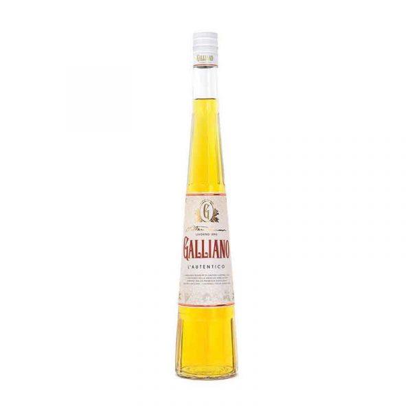 Galliano Liqueur (50cl)