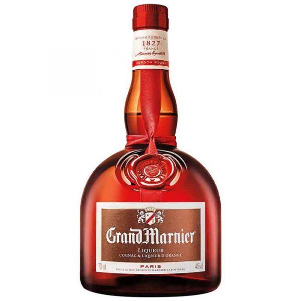 Grand Marnier (70cl)