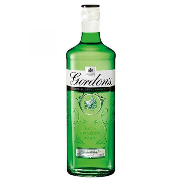 Gordons Gin (70cl)