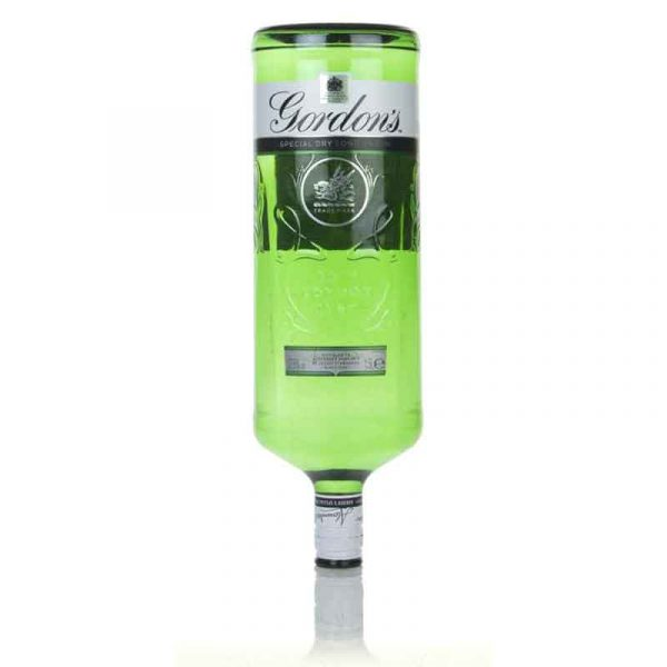 Gordons Gin (1.5L)