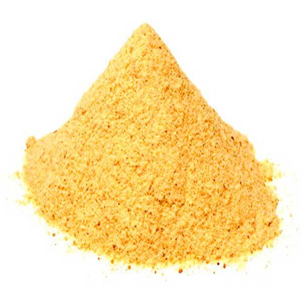 Golden Breadcrumbs (2.75Kg)