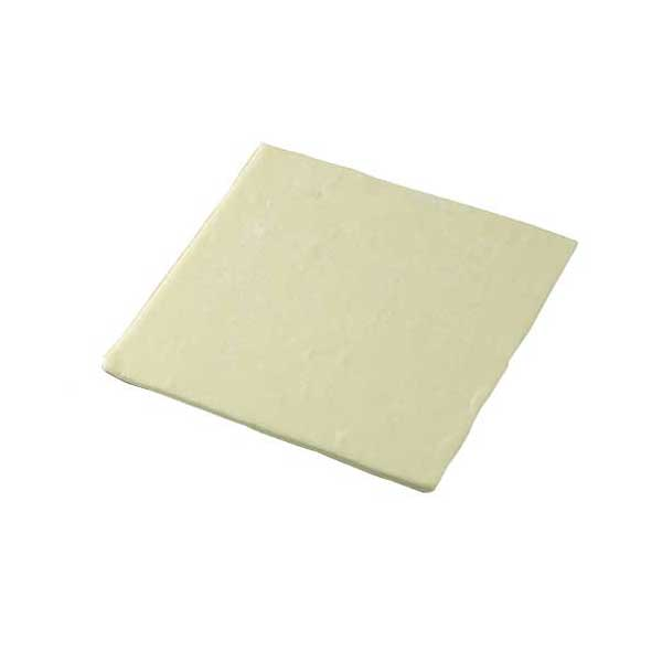 Puff Pastry Sheets (12x625g)