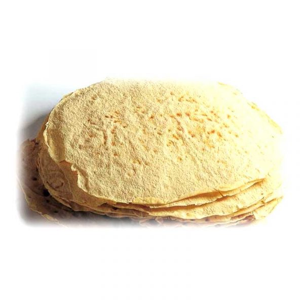 Pane Carasau Sardinian Bread (10x500g)