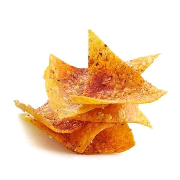 Chilli Tortilla Chips (500g)