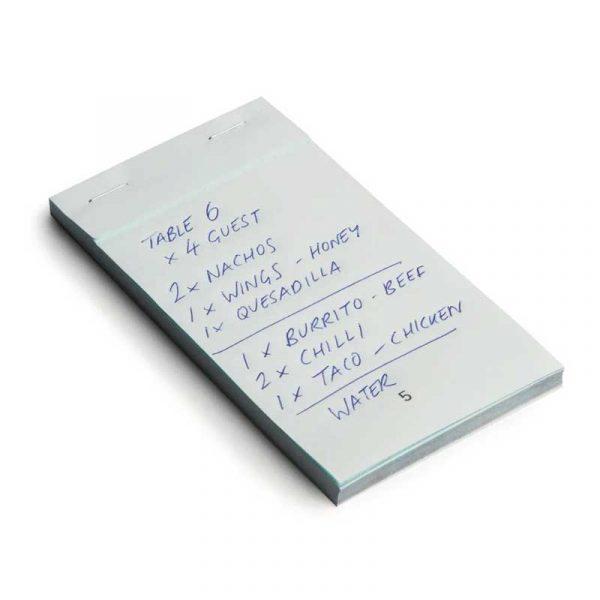 Medium Duplicate Pad PAD15 303×5.5″ (25)