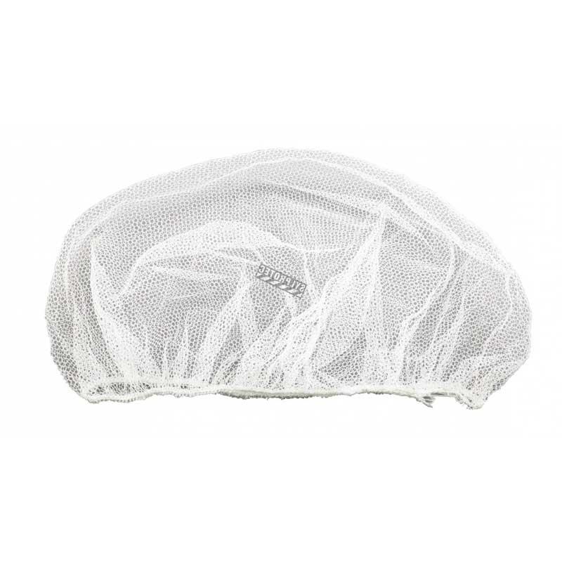 Hair Nets C0435 (144)