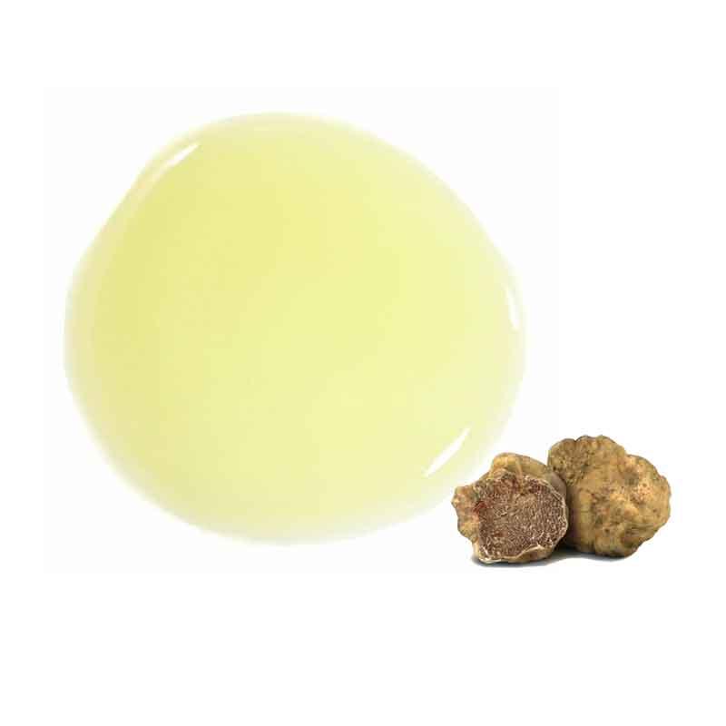 White Truffle Oil – glass bottle (25cl)