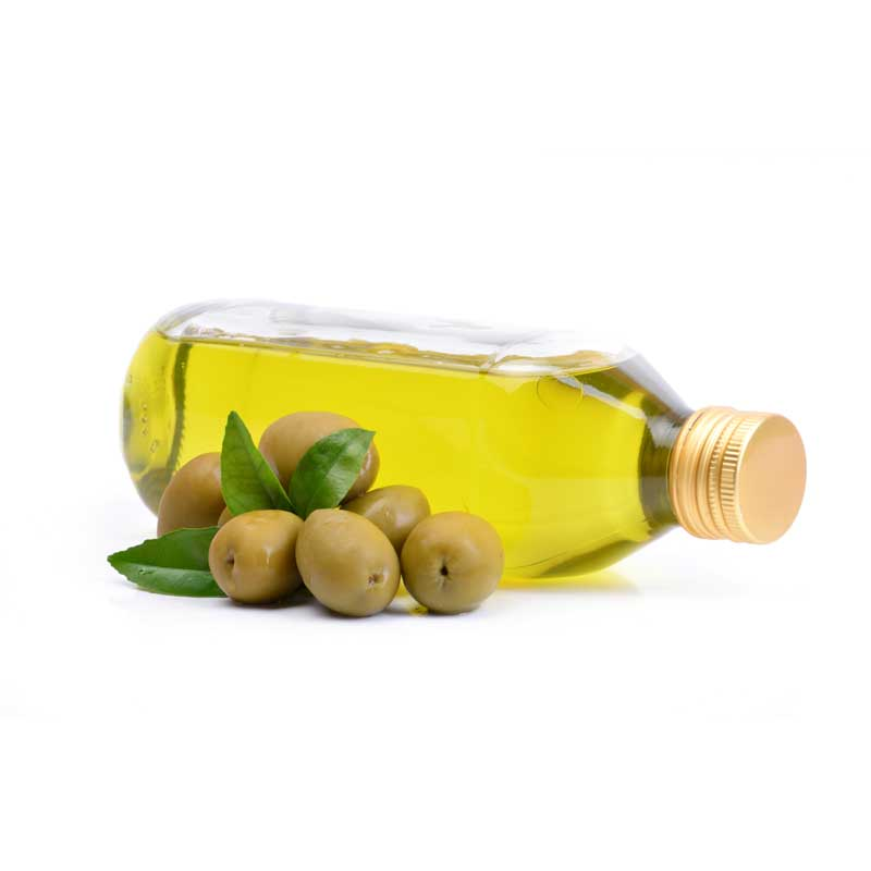 Italian First Cold Pressing Extra Virgin Olive Oil (1L)