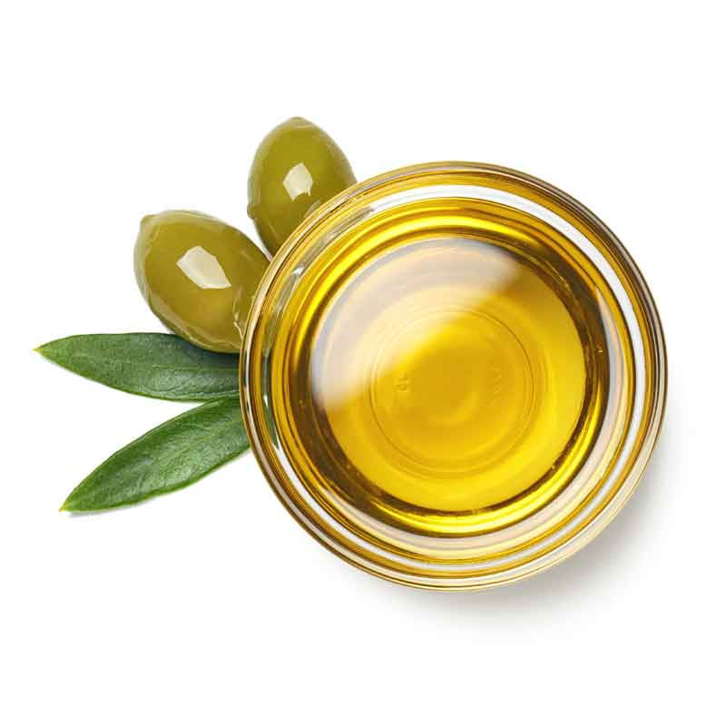 Italian First Cold Pressing Extra Virgin Olive Oil (5L)