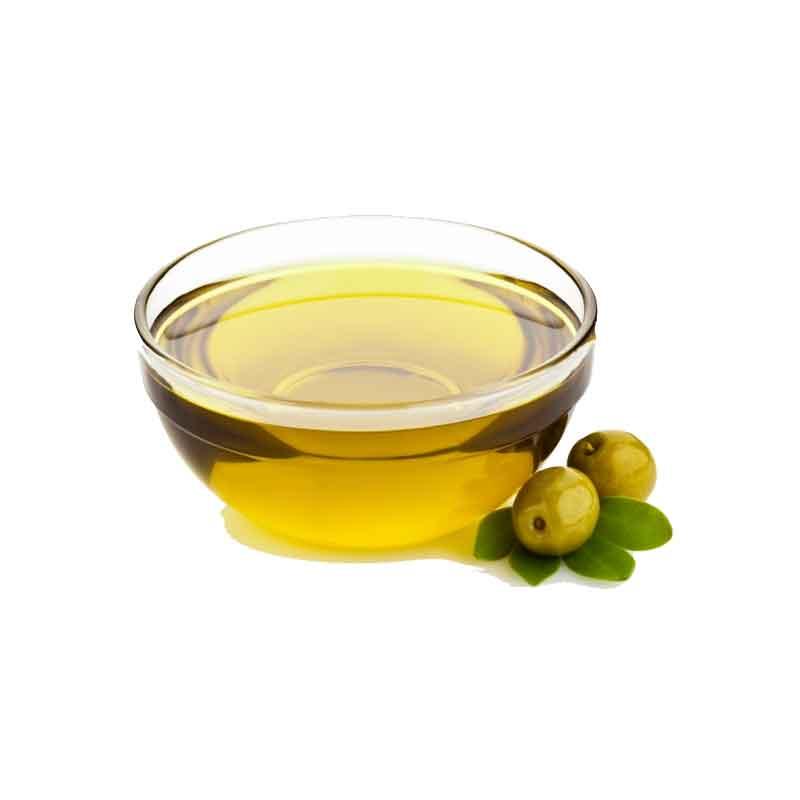 Italian Extra Virgin Olive Oil (50cl)