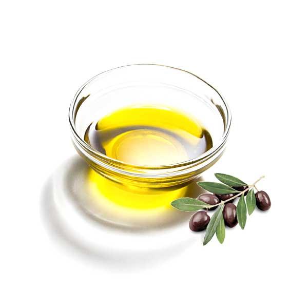 Italian Pure Olive Oil – plastic bottle (5L)