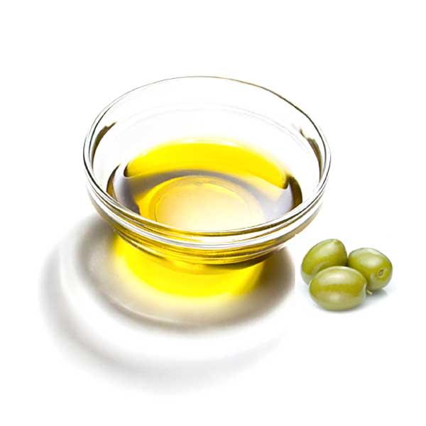Italian Pure Olive Oil – can (5L)