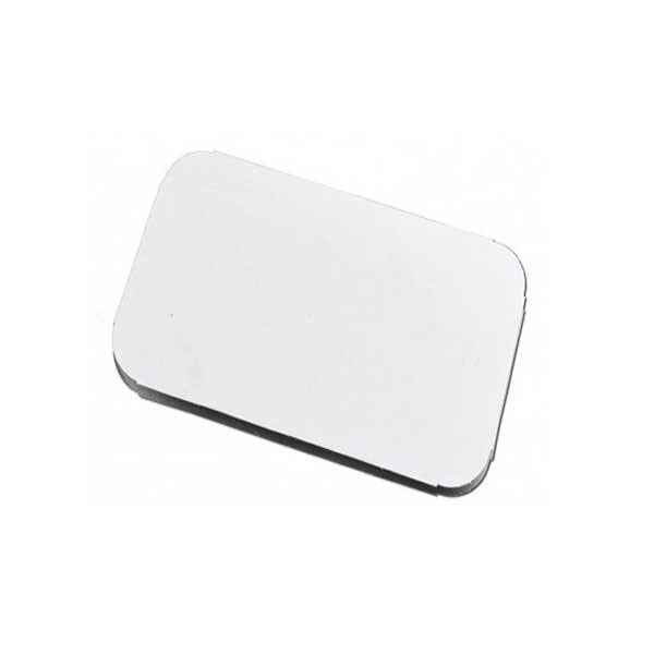 Lid for N2 Box 11x13cm (1000)