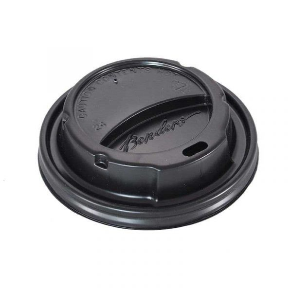 T316 Sip Lid for Paper 12 & 16oz Cup (1000)