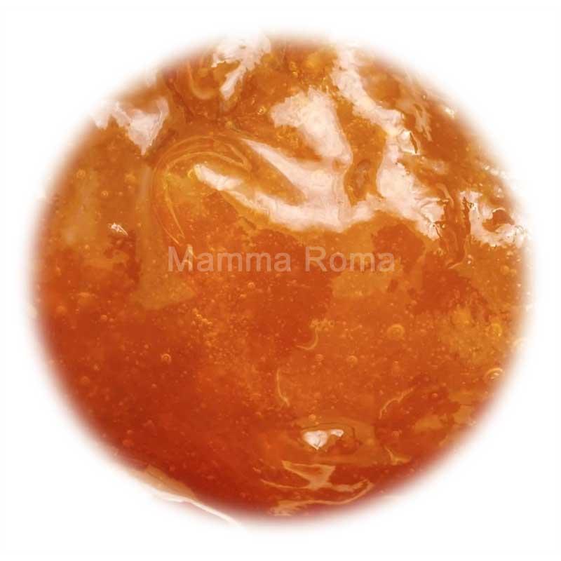 Apricot Glaze – tub (12.5Kg)