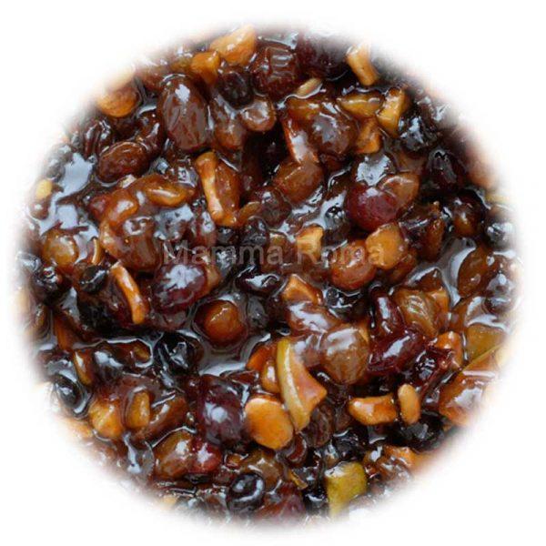 Mincemeat Pie Filling – canned (3.18Kg)