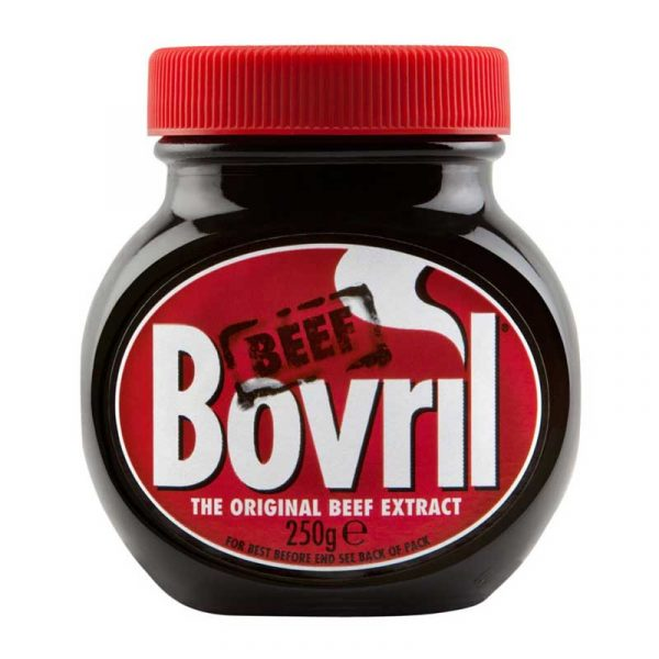 Bovril Beef Extract (500g)