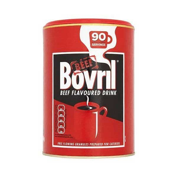 Bovril Beef Extract (450g)