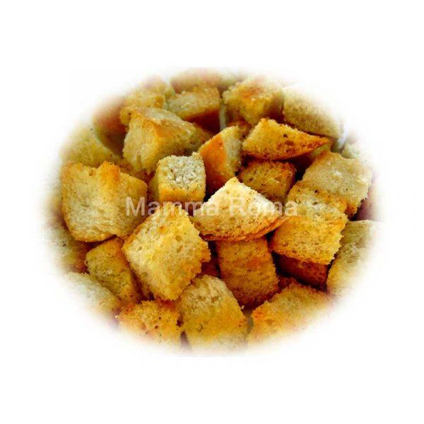 Garlic Croutons (500g)