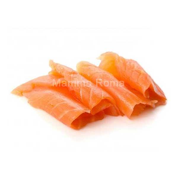 Scottish Smoked Salmon – skinless (1Kg)