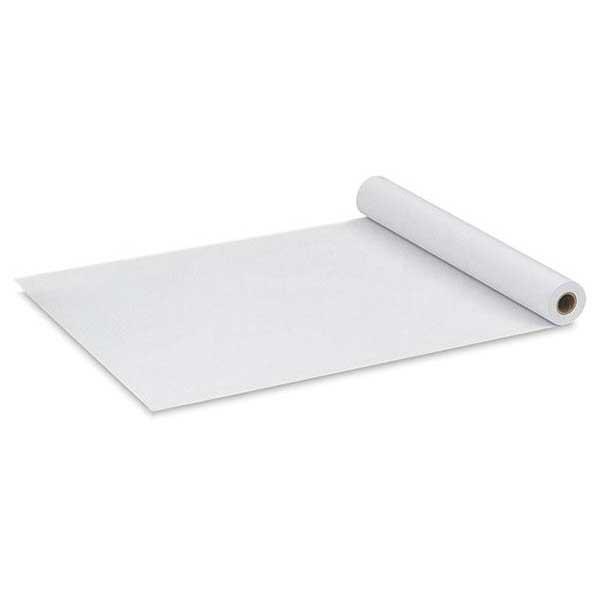 25m x 120cm White Banquet Roll (1)